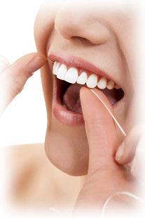 Odontología preventiva Villanueva de la Cañada