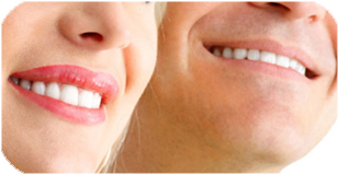 Experto en estética dental en Villafranca del castillo