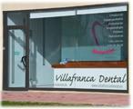 Villafranca dental, clinica dental en Villafranca del Castillo - Todos los servicios en Odontología